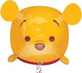 Folieballon Pooh UltraShape 30x48cm