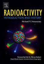 Radioactivity: Introduction and History: Introduction and History