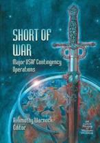 Short of War