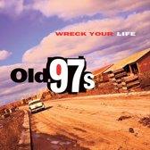 Wreck Your Life -Hq/Ltd-