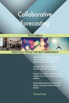 Collaborative Forecasting Third Edition