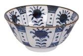 Tokyo Design Studio Mixed Bowls - 15x6.8cm - 500ml