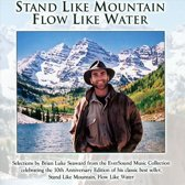 Eversound: Stand Like Mountain, Flow Like Water