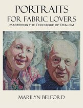 Portraits for Fabric Lovers