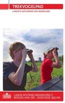 LAW 2 - Trekvogelpad Bergen aan Zee - Enschede