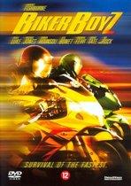 Biker Boyz (D) (dvd)