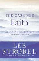 The Case for Faith - 6 Pak