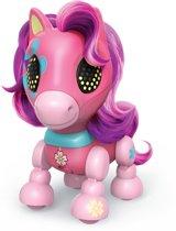 Zoomer Pretty Poniez - asst