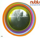 Nublu Sound - A Nublu  Collection