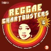 Reggae Chartbusters Vol.6