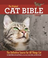 The Original Cat Bible