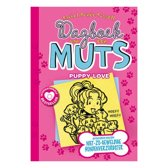 Kinderboeken leesboek Dagboek van een muts 10: Puppy