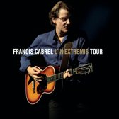 L'In Extremis Tour (CD+DVD)