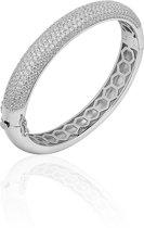 Jewels Inc. Armband 925 Zilver
