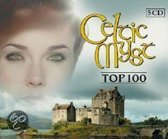 Celtic Myst Top 100