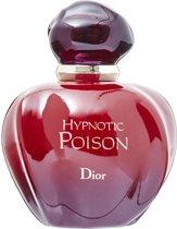 Dior Hypnotic Poison 50 ml - Eau de toilette - for Women