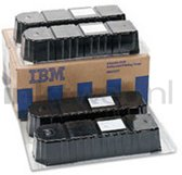 Lexmark C910, C912 Fuser Maintenance Kit 220-240V