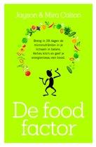 De food-factor