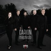 Mephisto-Woodwind Quintets