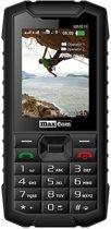 Maxcom Strong MM916(3G)
