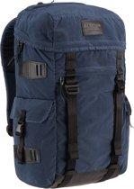 Burton Annex Pack Rugzak 28 liter - Dress Blue Air Wash