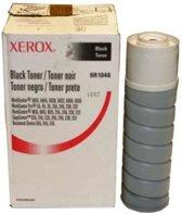 XEROX 006R01046 - Toner Cartridge / Zwart / Standaard Capaciteit