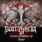 Decomposition Of Mind
