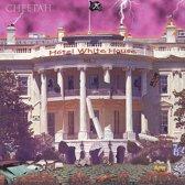 Hotel White House, Vol. 1