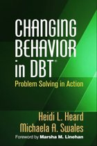 Changing Behavior in DBT®