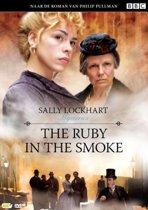 Ruby In The Smoke (dvd)