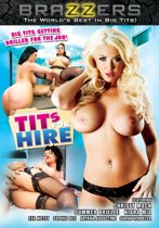 BraZZers - Tits For Hire