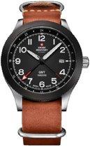 Swiss Military by Chrono Mod. SM34053.06 - Horloge