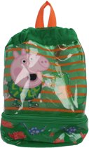 Trade Mark Collections Peppa Pig George Swim Bag