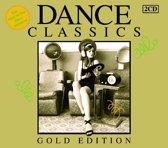 Dance Classics Gold Edition