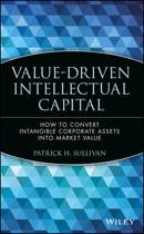 Value-Driven Intellectual Capital