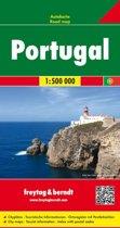 FB Portugal