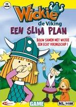 Wickie De Viking, Een Slim Plan - Windows