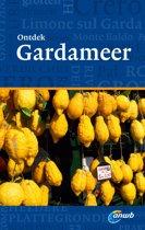 ANWB ontdek - Gardameer