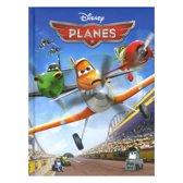 Disney Planes - Disney Planes