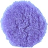 Monello Foamed Wool 5.5 Cutting Pad