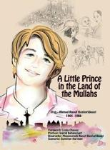 A Little Prince in the Land of the Mullahs