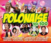 Polonaise Top 100