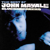 As It All Began - Best of John Mayall & Bluesbreaker