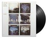 Cantilena (LP)