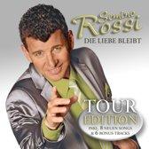 Die Liebe Bleibt (Tour Edition)
