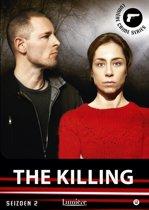 KILLING 2, THE