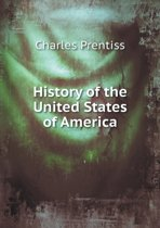 History of the United States of America