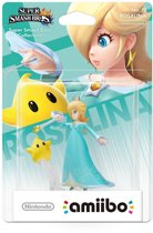 Nintendo amiibo Rosalina - 3DS - Wii U - Switch