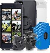 SP Gadgets Connect Multi Activity Bundle iPhone 7/6s/6