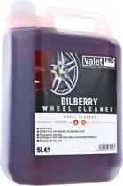 Valet Pro Bilberry Safe Wheel Cleaner - 5000ml